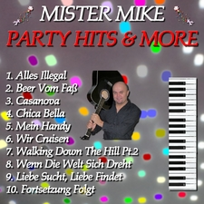 Party Hits & More