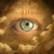 Nathaniel DJ - Sound Heavenly