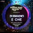 Dubradio - E One