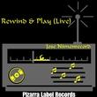 Jose Nimenrecord - Rewind & Play (Live Versi