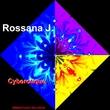 Rossana J - Cyberotique