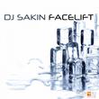 DJ Sakin - Facelift