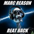 Marc Reason - Beat Back