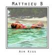 Matthieu B - Air Kiss