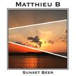 Matthieu B - Sunset Beer