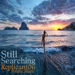 Replicant06 - Still Searching