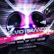 Silvio Brandt - Angie Soul of My Heart