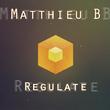 Matthieu B - Regulate