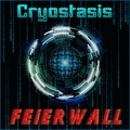 Cover vom Trance Release Feierwall