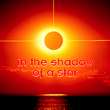 Various Artists - In the Shadow of a Star