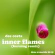 Dee Costa - Inner Flames