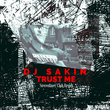 DJ Sakin - Trust Me