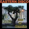 DJ Coslow - Best of Memories