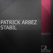 Patrick Arbez - Stabil