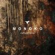 Monoko - Reflections