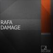 Rafa - Damage