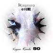 Kayowa - Erde