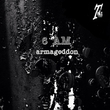 6 AM - Armageddon
