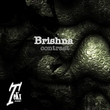 Brishna - Contrast