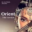 El Cutsha - Orient
