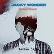 Jacky Wonder - Human Chord