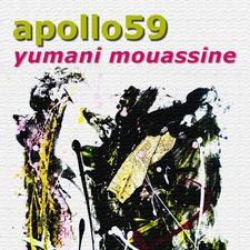 Youmani Mouassine