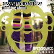Massive Jack & Kadu Rosa - Thinking About