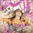 El Cutsha - Fiesta