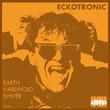 Eckotronic - Earth