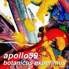 Botanicus Experimus