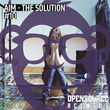 Various Artists - Aim: The Solution, Vol. 1