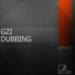 G Z I - Dubbing
