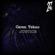 Ceren Tekno - Justice