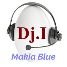 DJ. I