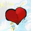 Thomas Spremberg - Revolution of the Heart