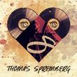 Thomas Spremberg - Acht