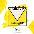 H^nk - Seilzug EP