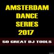 Various Artists - Amsterdam Dance Series 20