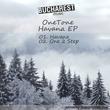 OneTone - Havana EP