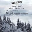 OneTone - The Throne
