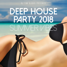 Deep House Party 2018