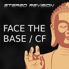 Face the Base / CF
