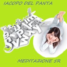 Meditazione 5R