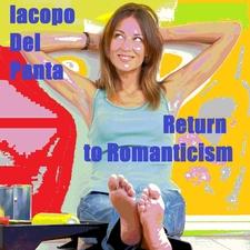 Return to Romanticism