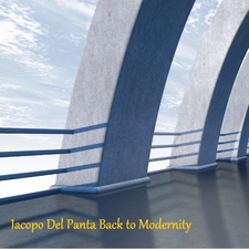 Back to Modernity
