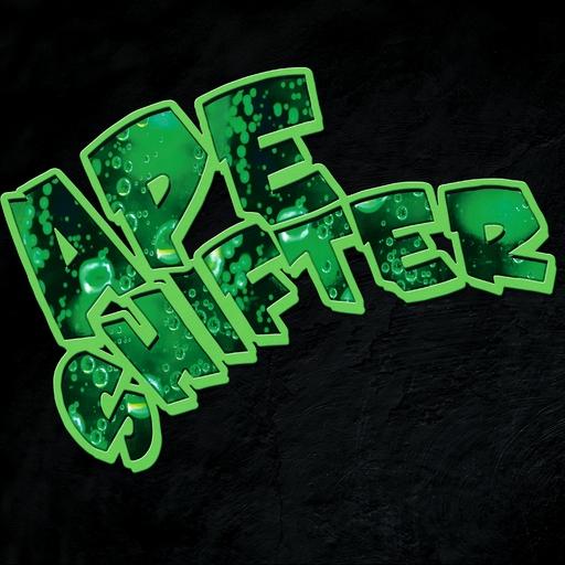APE SHIFTER - Ape Shifter II