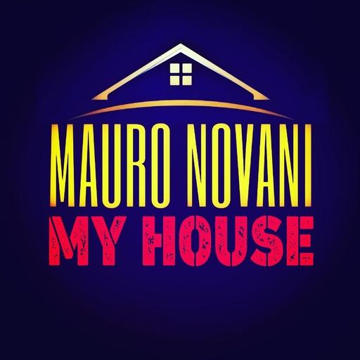Mauro Novani - My House