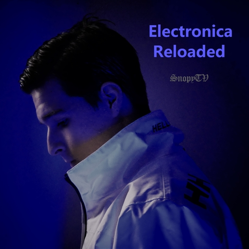 SnopyTV - Electronica Reloaded