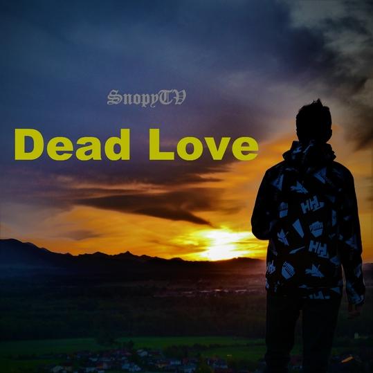 SnopyTV - Dead Love