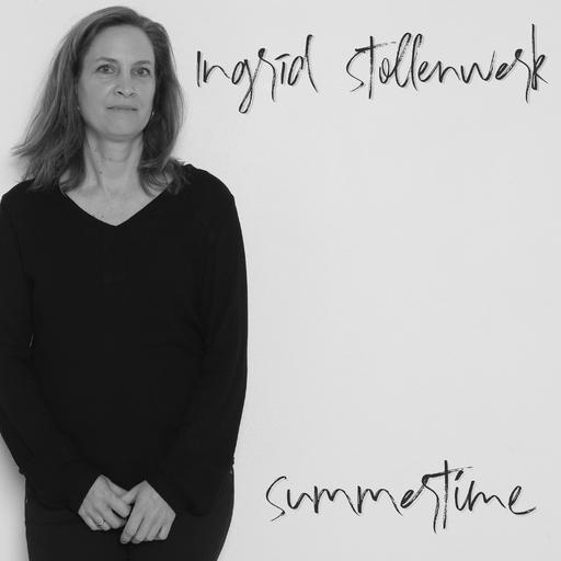Ingrid Stollenwerk - Summertime
